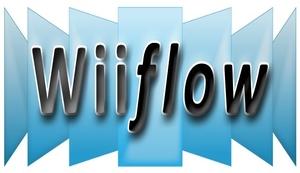 Mundo Wii Hack