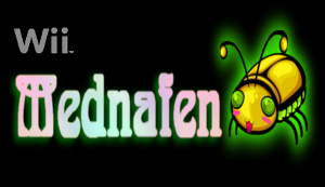 20110607_mednafen_v0