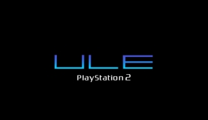 [PS2] ULaunchELF DVD (4.38)