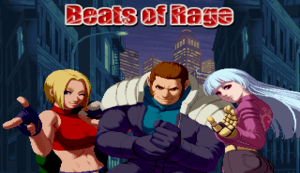 Beats_Of_Rage