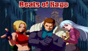Beats_Of_Rage
