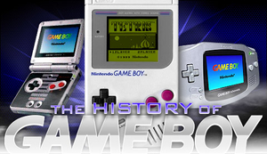ign-presents-the-history-of-game-boy-2009072703042