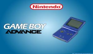 PS2] ReGBA e TempGBA (v1 45 5 rev3) – MUNDO Wii HACK
