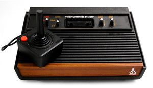 Atari2600a_converted_mini