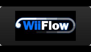 wiiflow 4.3 gratuit