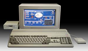 Amiga500_system1_converted