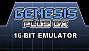 Genesis20Plus20GX20PS3