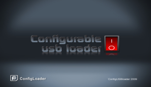 gg_Configurable-USB-Loader-version-69d----seKmATw2