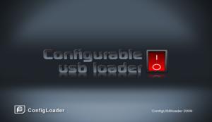 configurable usb loader v70 download