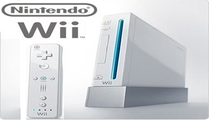 nintendo20wii_converted