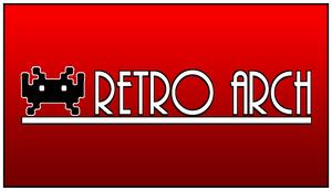 Wii Exclusivo] RetroArch (v1 0 0 2 Configurado r0 7) – MUNDO