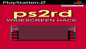 ps2rd