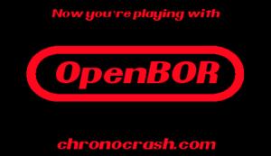 openbor_nes_black