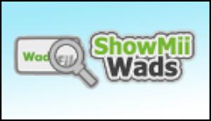 showmiiwadslogo_00FA009600004492