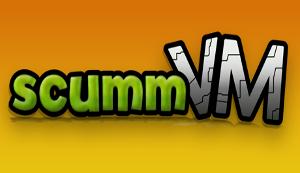 ScummVM-by-godprobe.png