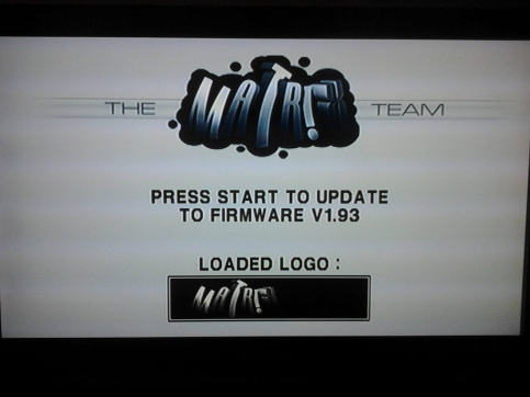 Mundo Wii Hack.png