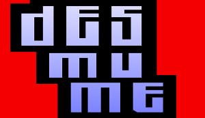 desmume-0-9-4-icon