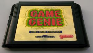 Game_Genie_Sega_Genesis.jpg
