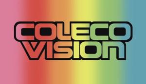 colecovisionlogojpg-e95412_1280w