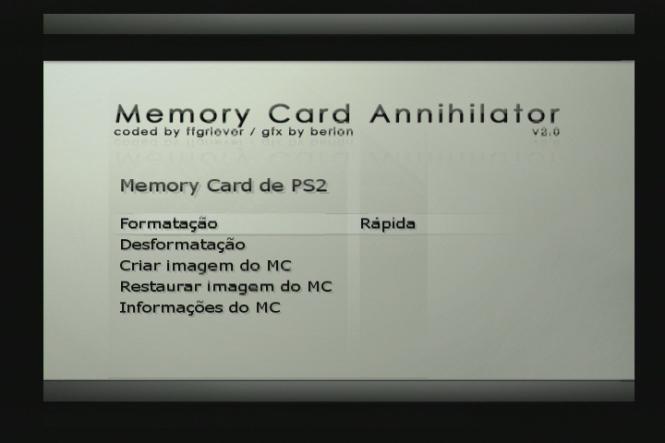 270416-1353-46