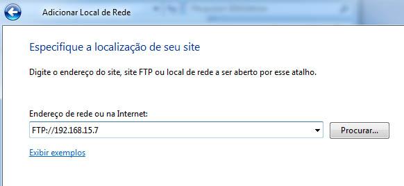 PC03.jpg