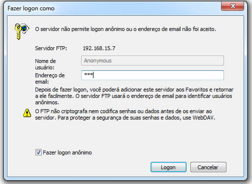 PC07.jpg