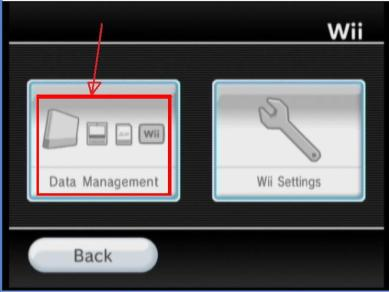 data_management_wii_hack.jpg