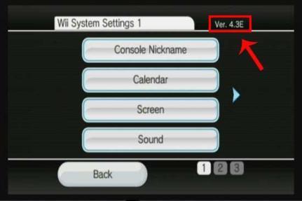 modifica-nindendo-wii-image-2.jpg