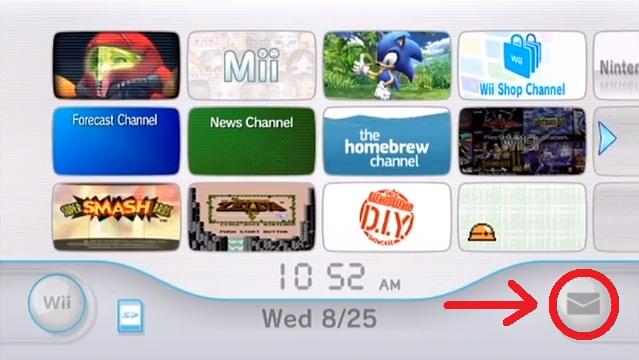 MOM_Wii_Menu.jpg