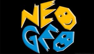 neogeo_emulator.jpg
