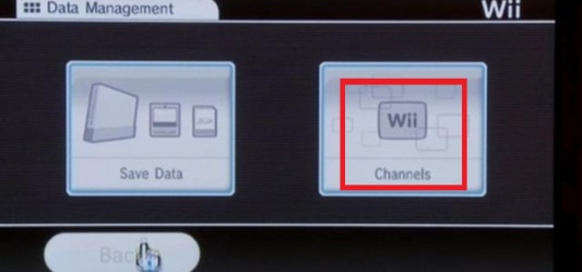 run-homebrew-wii-with-twilight-hack.1280x600.jpg