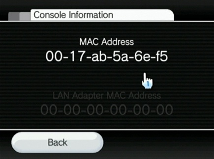 Wii-6.jpeg