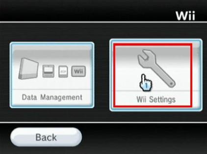 Wii_MAC-2.jpg