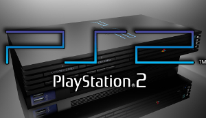 "PS2 Tutorial] Configurando a Aba ""APPS"" no Open PS2 Loader"
