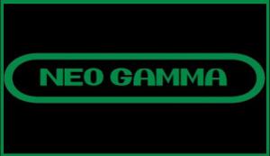 neogamma r9 beta 56 wad