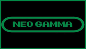 neogamma r9 beta 56