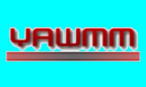 yawmm_00FA009600017832.png