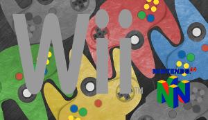 nintendo_64_controller___material_wallpaper_by_eugeniantoons-darvh6y