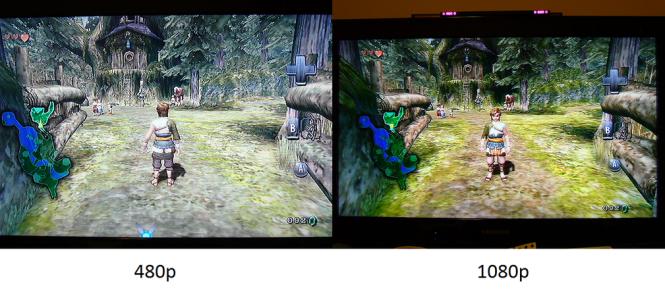 Zelda_Game1.png